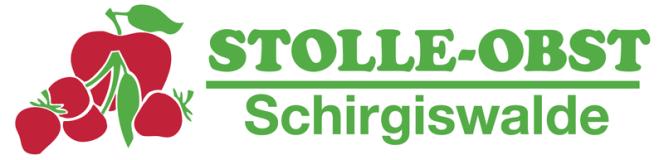 Stolle-Obst Schirgiswalde